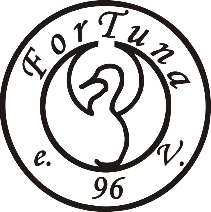 Fortuna Erfurt