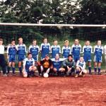 Fortuna Erfurt (1999)