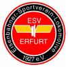 Logo ESV Lok