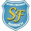 sportfreunde-marbach