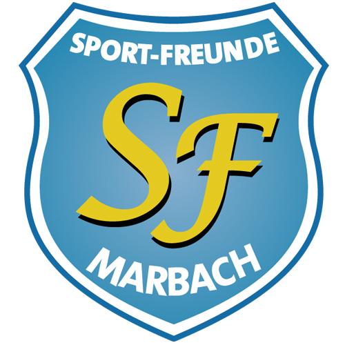 Sportfreunde Marbach