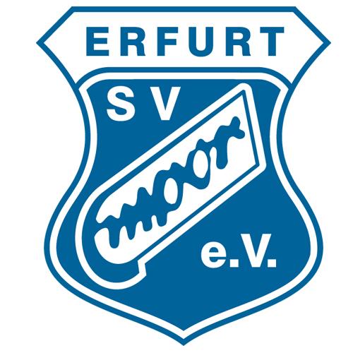 Empor Erfurt