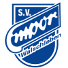 sv-empor-walschleben