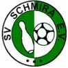 Schmira
