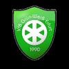 Grün-Weiß 90