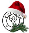 Fortuna-Weihnachten II