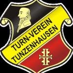 tsv-tunzenhausen